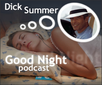 Good Night Podcast